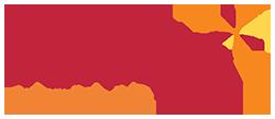 Caringa Store Logo